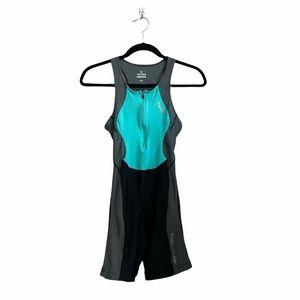 iQ Pearl iZUMi Triathlon Suit